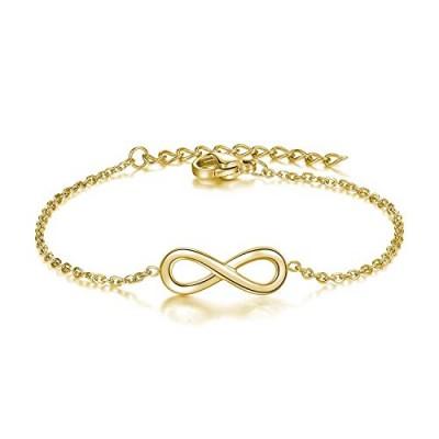 AURSTORE® Bracelet Fine...
