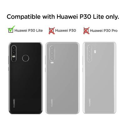 AURSTORE Coque Huawei P30...