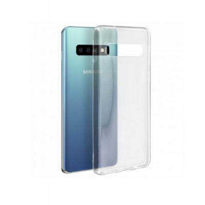 AURSTORE Coque Transparent...