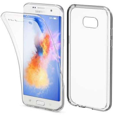 AURSTORE Coque Samsung...