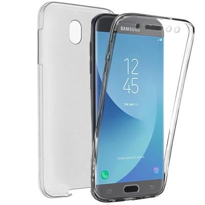AURSTORE Coque pour Samsung...