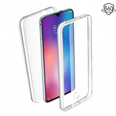AURSTORE Coque Xiaomi Mi 9...