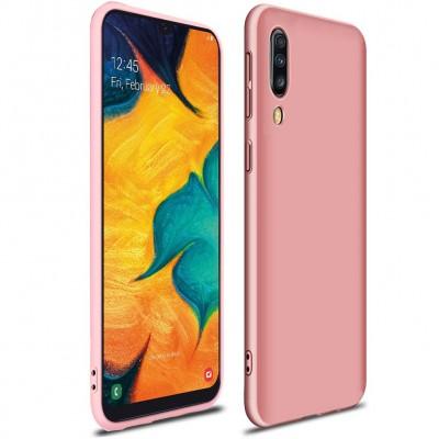 AURSTORE Coque pour IPhone XIIPhone 11(6.1pouce)