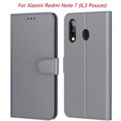 AURSTORE Etui Coque Xiaomi...