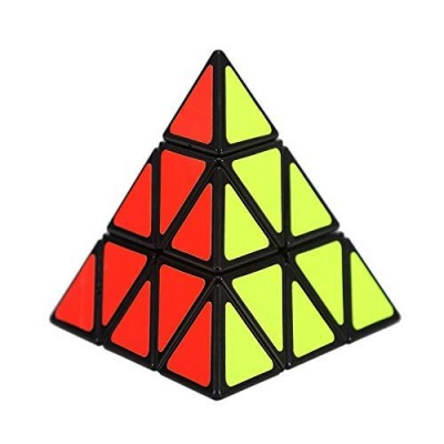 AURSTORE BASA Triangle Cube...