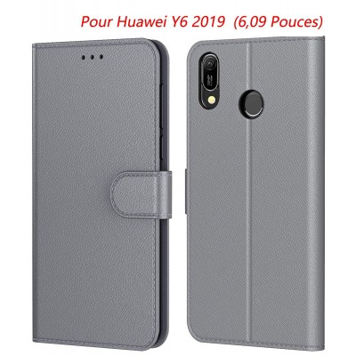 AURSTORE Etui Coque Huawei...
