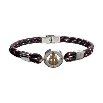 AURSTORE Bracelet en...