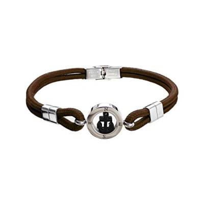 AURSTORE Bracelet en Nylon...